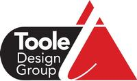 Toole Design Group Logo